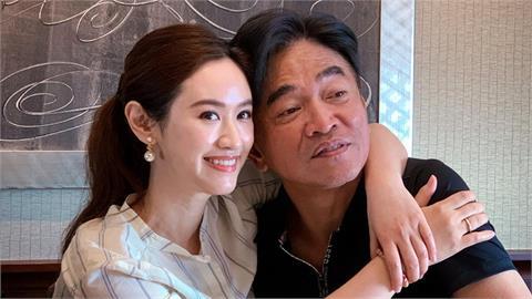 吳宗憲59歲生日「痛失2愛將」!吳姍儒PO文藏洋蔥:永遠的偶像