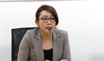 快新聞/ 稱預購口罩未中籤!民眾黨林珍羽反被網抓包「造謠」:已警局備案願受罰