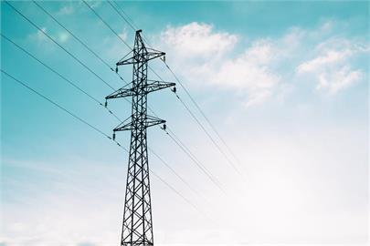 快新聞/中國限電政策恐延至明年 台商估生產成本增加2成