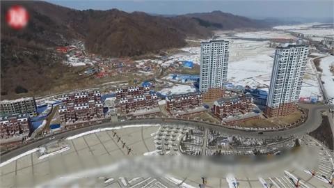 全球/重工業榮景不再!中國東北三省淪「鐵鏽帶」