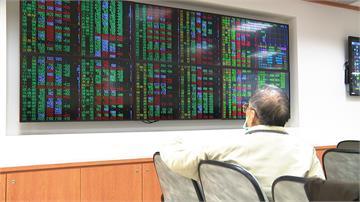台股熱錢強強滾!世芯-KY躋身「台股八千金」 資金流入傳產股