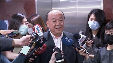快新聞/臉書稱「斐濟是我邦交國」 吳斯懷認錯:重點是不該只關注中國官員來騷擾