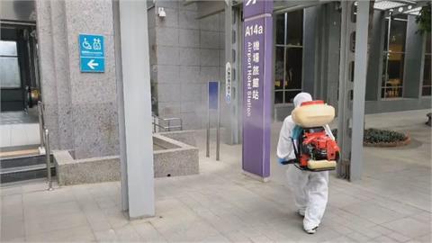 快新聞/防止擴大染疫 華航宣布5月開始分組居家辦公