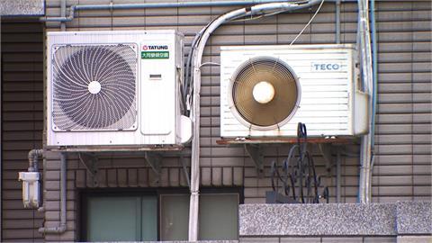 快新聞/全台用電負載飆升! 未來若停電A至F組六組饋線將輪流實施