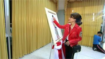 泰國公主宣布參選總理 泰王表態「不恰當」