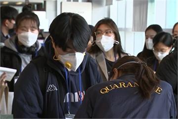 快新聞/疫情持續惡化! 南韓新增441例武肺確診 創3月爆發以來最多