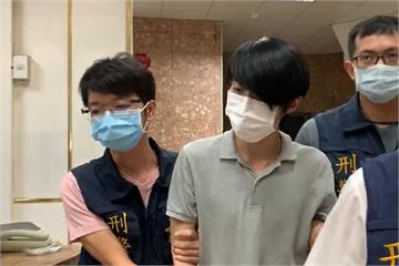 快新聞/密室囚禁略誘少女! 「保全界李宗瑞」遭起訴求刑11年