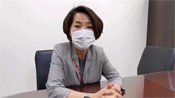 國民黨前國會助理涉共諜案 陳淑慧切割:2009年已離職