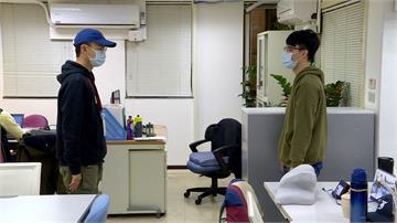「1米社交距離」二階強制規範 KTV等娛樂恐將禁止