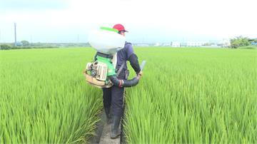 促進農產業升級 農委會擴增小型農機補助