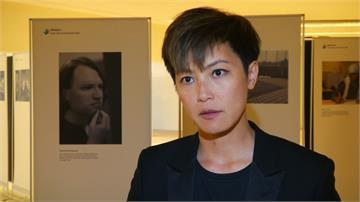 「一國兩制幾近死亡」何韻詩籲聯合國人權理事會剔除中國
