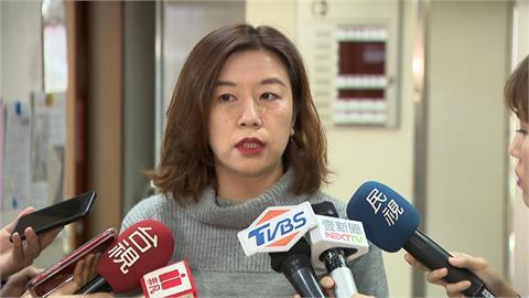 快新聞/顏寬恒曾提「讓中國人申請健保」 林靜儀:國民黨離譜政策不能重演