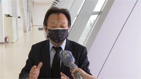 快新聞/柯文哲欲自費購第三劑疫苗 王世堅:不安好心砲打中央!