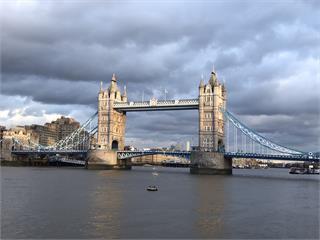 快新聞/英國將列出低風險國家清單 擬7月6日開放部分外籍旅客免隔離14天