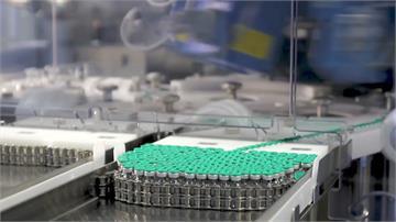 疫苗有譜了!陳時中:與疫苗平台Covax簽約 10月付訂金