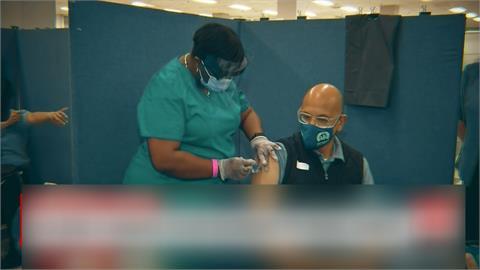 Delta急速蔓延!拜登祭出強硬手段 下令要求聯邦雇員接種