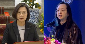 快新聞/台灣超強防疫讓政治人物變夯!韓國喊和台灣換總統、日本想換IT大臣