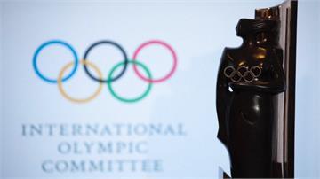 發揚女力!國際奧會揭2020女性與體育獎