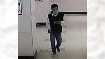 詐騙車手鎖定醫院領錢 月領110次共240萬
