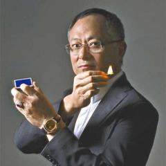 香港名導杜琪峯辭金馬56評審團主席 網友:連導演都要送中了