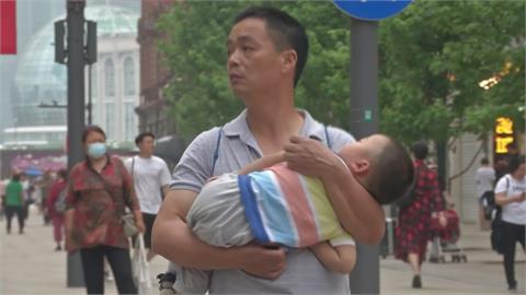 中國第七次人口普查出爐!總人口數達14億1千1百78萬