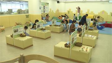 鼓勵暑假親子共遊 國立社教機構19歲以下免費入館