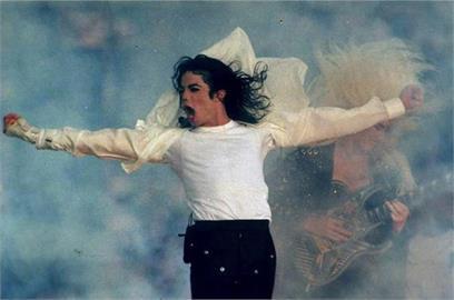 麥克.傑克森25年前「神級演唱會」票根曝光!鐵粉曬戰利品淚憶:沒遺憾了