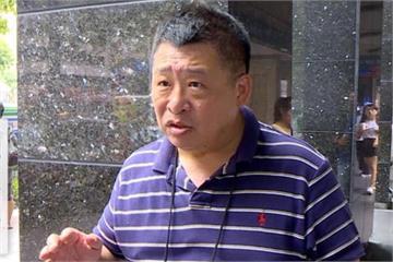 快新聞/傳奇一生! 「台灣賭神」戴子郎猝逝享壽64歲