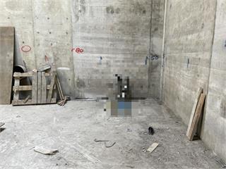 快新聞/南科再生水廠工安意外! 女工墜落6米高深水槽當場身亡
