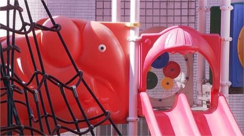 快新聞/新竹縣某幼兒園預防性停課1天 學童非同住親屬快篩陽「PCR採檢結果出爐」