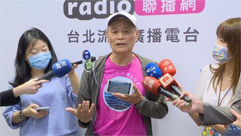 潘忠政呼籲陳吉仲 「護礁」8重點應傳遞給府院
