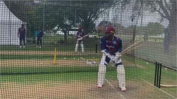 違反防疫規定!紐西蘭T20系列賽 西印度群島板球隊遭禁止練球
