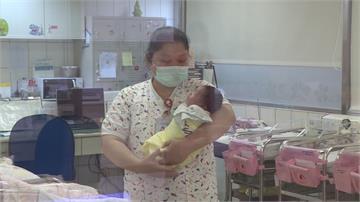 生日會影響健康?美國研究:這星座寶寶最容易得心臟病