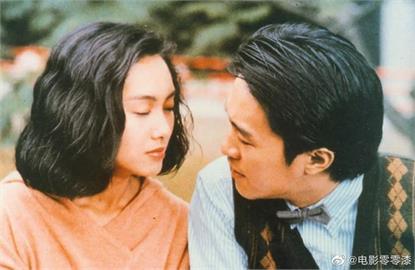 周星馳朱茵拍《逃學威龍2》假戲真做?   黃一山爆料29年前戀情內幕