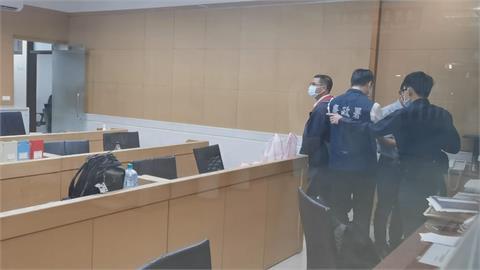 台鐵花東電氣化工程涉弊案 12官商被約談