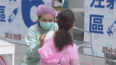 國產疫苗:高端目標銷海外1億劑 聯亞提重審拚翻盤