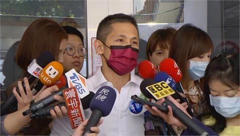 台灣買軍武還不夠!吳怡農曝民調:6成民眾挺男女有相同「國防義務」