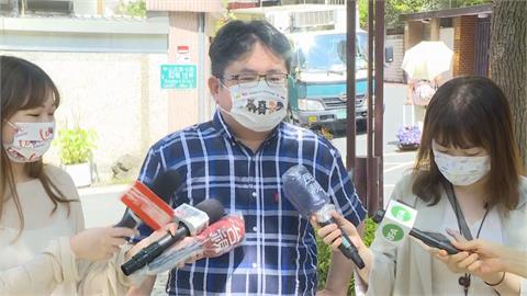 快新聞/《產經新聞》刊登台灣特集敦促日政府挺台加入CPTPP 網大讚:非常期待