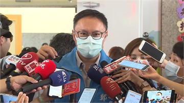 快新聞/鄭照新急撇「韓式詐欺」:高市府沒有立場回應