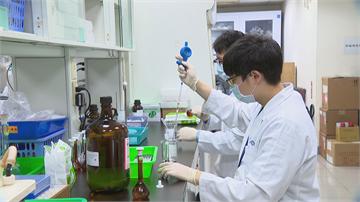 國內「武漢肺炎疫苗」最新突破 國光生技將進入臨床人體試驗