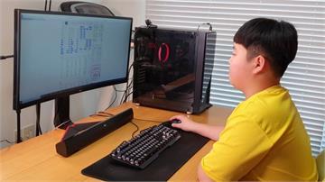 南韓股市總交易額2/3來自青少年以下 12歲「股神」學投資不到一年賺37萬