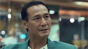 龍五都敬畏的真大哥!75歲港星陳惠敏罹患肺癌 近況曝光