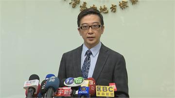 快新聞/硃砂中毒案 盛唐中醫呂世明等3人羈押禁見