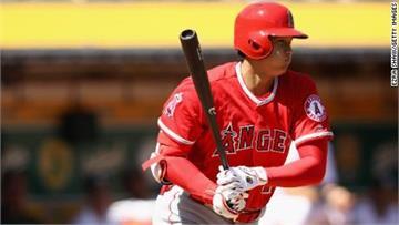 MLB/大谷翔平開季從指定打擊出發!預計五月中重返投手丘