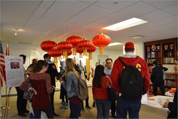 反制中國宣傳入校園 美參院通過加強管控孔子學院
