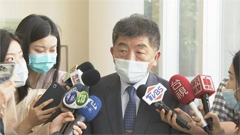 快新聞/陳時中揭台帛旅遊泡泡「卡住原因」 回台要做「加強版健康自主管理」