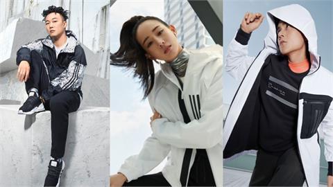 「新疆棉」成照妖鏡?清點力挺品牌、40多名輸誠藝人名單