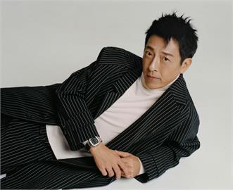 「最帥令狐沖」現況曝光!55歲呂頌賢秀掃堂腿被讚寶刀未老