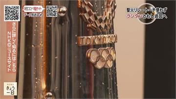 重大決定!東京奧運確定延後一年 保留2020東奧名稱