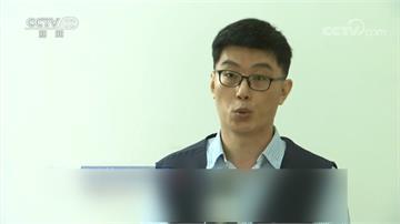 不是卓榮泰前助理!鄭宇欽再被爆曾接待中副總理 與中國關係匪淺